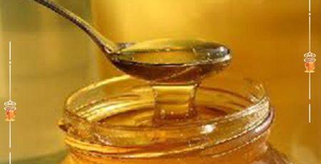 العسل السوقطري